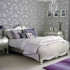 Boutique Style Bedroom Ideas 2