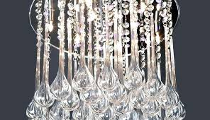 chandeliers magnetic chandelier crystal large size of chandeliers design marvelous magnetic chandelier crystals for lighting