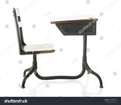 large size of desks school desk school desk tidy desk caddy for students small child