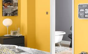 Dulux Color Chart Nigeria Portland Paints Products Nigeria Plc Best Paint Company