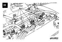 mitsubishi galant engine diagram  wiring diagrams 1999 mitsubishi montero sport fuse box 1999 image about