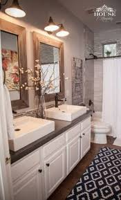 Best  Bathroom Remodeling Ideas On Pinterest - Bathroom remodel pics
