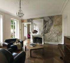 accent wall decor ideas accent wall in interior design how to create a  spectacular focal point