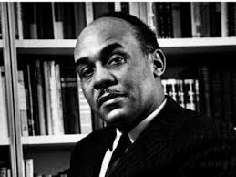 religious studies professor s essay on ralph ellison appears in  religious studies professor s essay on ralph ellison appears in lit hub college of humanities university of arizona