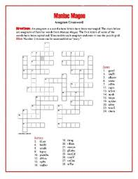 Maniac Magee Plot Chart Maniac Magee Worksheets Worksheet Fun And Printable