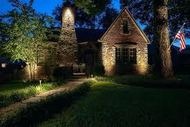 portfolio landscape solar lighting manual outdoor wall lantern best ideas with catalog decor trends gorgeous s