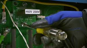 wiring diagram for a millermatic 350 welder wiring discover your millermatic® 350p mig welder relinking millermatic 350p wiring diagram