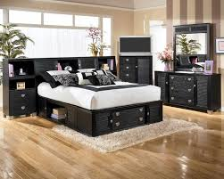 Modern Unique Beds For Sale Bedroom Designs Creates Design Ideas Picture Inspiration Inside Simple