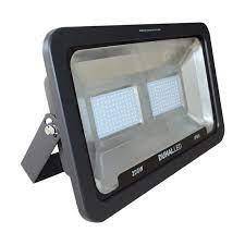 ĐÈN PHA LED 200W (SDJD2001)