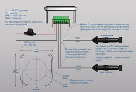 boat leveler wiring diagram boat wiring diagrams