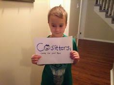 Baby Sitters Wanted 31 Best Baby Sitters Images In 2014 Baby Babysitting