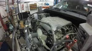 2008 Toyota Tundra 5.7L Engine For Sale 104k Miles Stk#R16986 ...