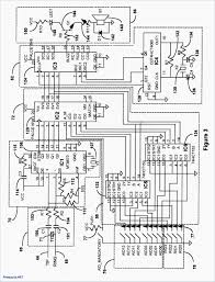 Wiring diagram together with on kwik wire 8 circuit wiring diagram rh jamairline co ez wiring