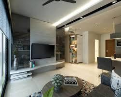 10 Beautiful Living Room Designs For Inspiration - Interior Design ...