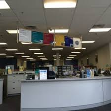 aaa club corporate office. photo of aaa automobile club west hollywood ca united states spacious office aaa corporate