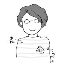 子育てブログランキングameba アメーバ