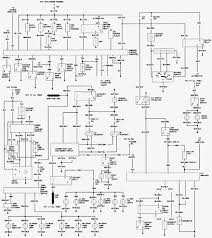 1999 toyota solara wiring diagram wiring diagram