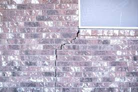 cinder block foundation repair methods concrete cinder block foundation repair methods repairing leaking basement walls concrete