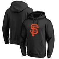 Shop San Team Giants - Francisco com Walmart