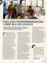 Download lowongan kerja agen sembako harapan indah bekasi jawa barat indonesia tour and travel jual tiket promo jasa antar jemput berbagi info voucher diskon tips triks dan lain sebagainya from tse4.mm.bing.net. 2