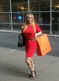 Image result for actress mercedes mercado
