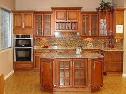 Light Maple Kitchen Cabinets Fascinating Maple Kitchen Cabinets