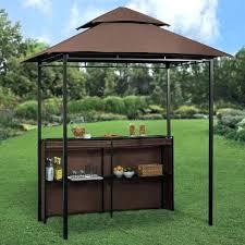 portable outdoor bar outdoor bar canopy outdoor bar gazebo joy studio design gallery best design outdoor portable outdoor bar
