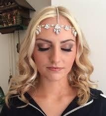 to enlarge image makeuphair deb