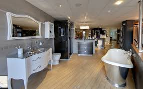 Bathroom Mirrors Glasgow Elegant Bathrooms Glasgow Bathroom Mirrors Glasgow Heated Images