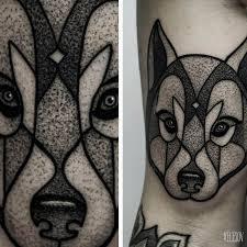 студия татуировки и пирсинга Backstage Tattoo санкт петербург