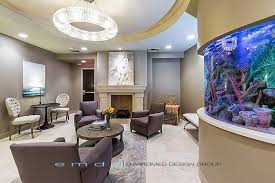 Orthodontic Office Design Enchanting Dental Office Design Medical Office Design Interior Designer