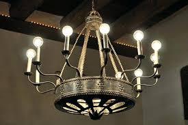 punched tin lighting fixtures punched tin lighting fixtures light glass country lighting ideas for living room punched tin lighting