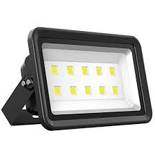 32000lm 6000K Daylight White <b>IP66 Waterproof Super</b> Bright ...