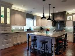 under counter lighting kitchen. Full Size Of Lighting Fixtures, Cabinet Kitchen Under Lowes Ikea Battery Display Ideas Powered Counter