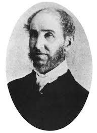 <b>William Mitchell</b> (missionary) - Wikipedia
