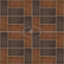 wood tile flooring texture. Wood Ceramic Tile Texture Seamless 16862 Flooring L
