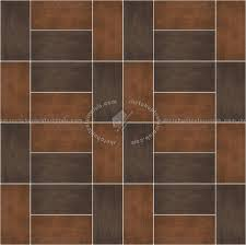 wood ceramic tile texture seamless 16862