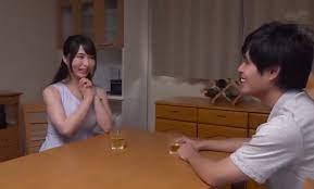 Semi jepang film panas, pacar teman. 10 Film Semi Jepang Terbaik Dijamin Menghibur Dan Bikin Tegang