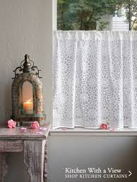 kitchen tier curtains cafe curtains semi sheer