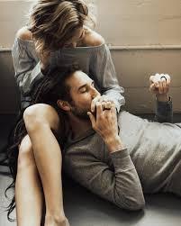 Resultado de imagen para parejas pinterest