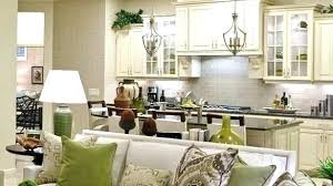 full size of modern living room chandelier ideas lighting design family chandeliers decorating stunning famil delectable
