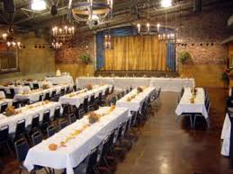 How To Arrange Wedding Reception Seating 6 Guides Daily