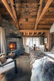 Interior Design Log Homes Impressive Decorating Ideas