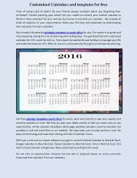 Wincalendar Com Printable Calendar Win Calendar Customized Calendars And Templates For Free