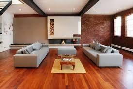 Modern Floor Tiles Living Room Home Design Ideas On New White with