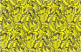 the yellow by charlotte perkins hd the yellow by charlotte perkins gilman blurred