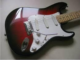 fender strat plus ultra wiring diagram wiring diagram xhefri s guitars customized stratocaster plus fender strat plus wiring diagram source
