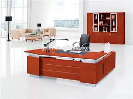 office desks for tall people. tall office desks suppliers and manufacturers at alibabacom for people