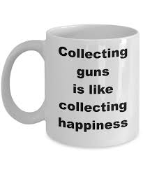 While we don't carry porcelain coffee mugs, our ceramic gunsmoke tv show mugs are an excellent substitution to your kitchen for sipping a hot drink of coffee, hot tea, or hot chocolate in the morning or winter evenings. Funny Gun Mug Trump Themed Liberal Tears Guns Snowflakes Coffee Enamel Men Women Travel Enthusiast Owner Nerf Soa Bag Boss Handle Pro Control Sons Of Anarchy