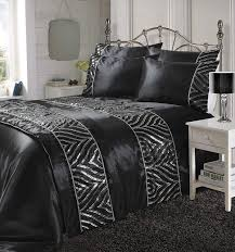 full size of stars twin stripes king blue quilt grey covers and exciting cover ticking striped